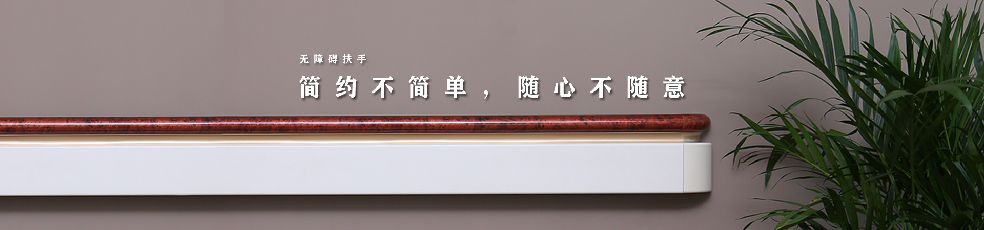 http://www.lianshengfushou.com/data/upload/202101/20210120170021_420.jpg