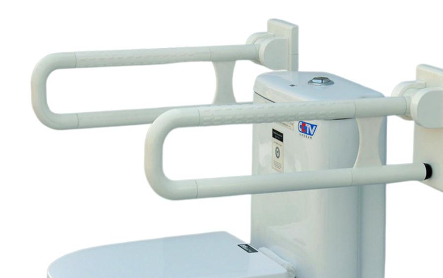 LS-015经典款折叠扶手