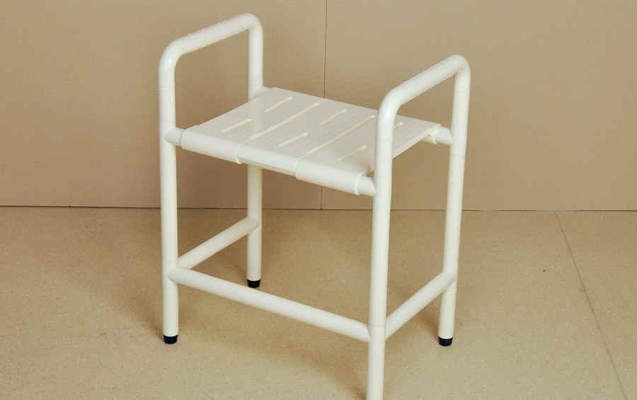 LS-036两用浴椅