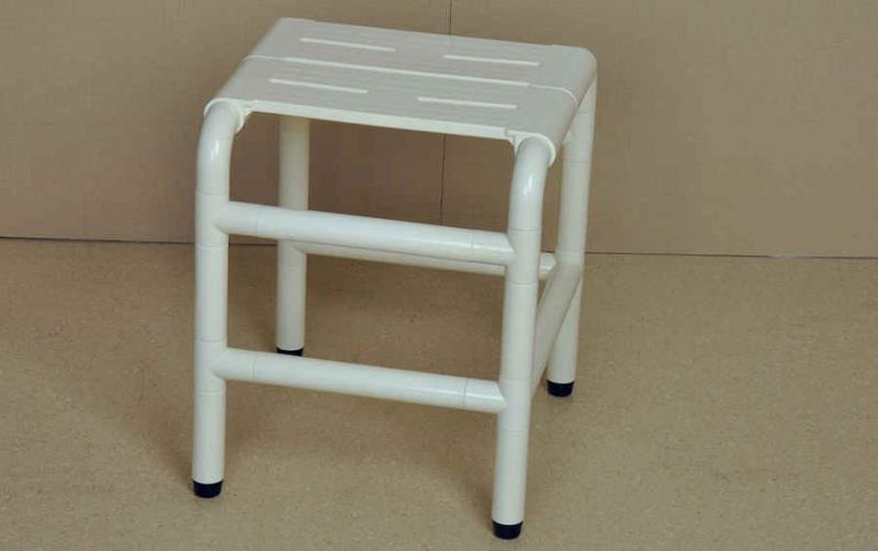 LS-035无障碍方凳