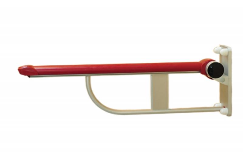 LS-056L欧式折叠扶手
