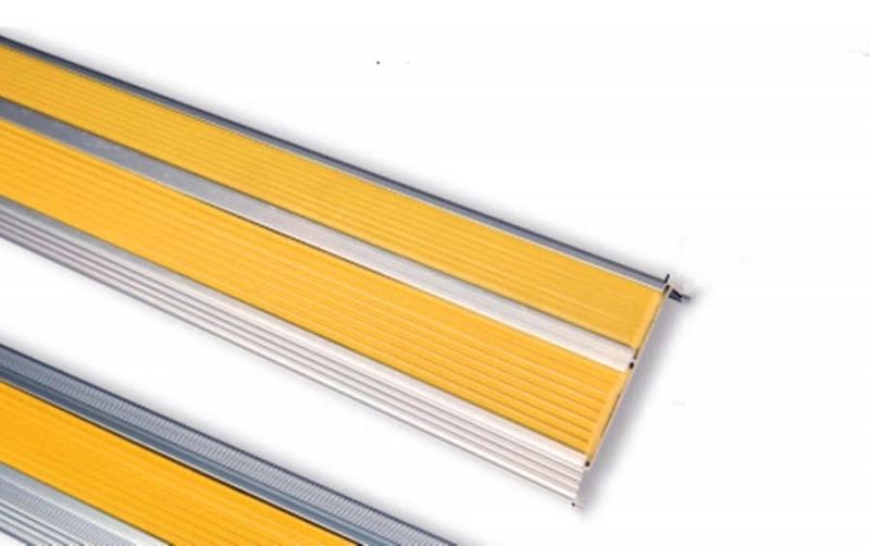 LS-795铝合金止滑条
