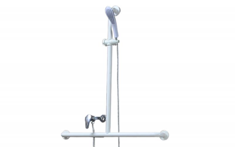 LS-073T型浴室扶手